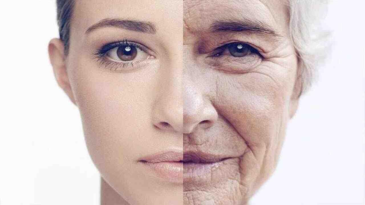 Ученые выяснили, какие люди стареют медленно | Голос Правды – Новости Красноармейского района