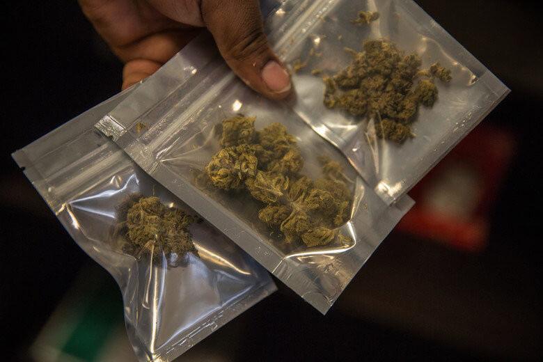 Шишки конопли как курить после марихуаны болит живот