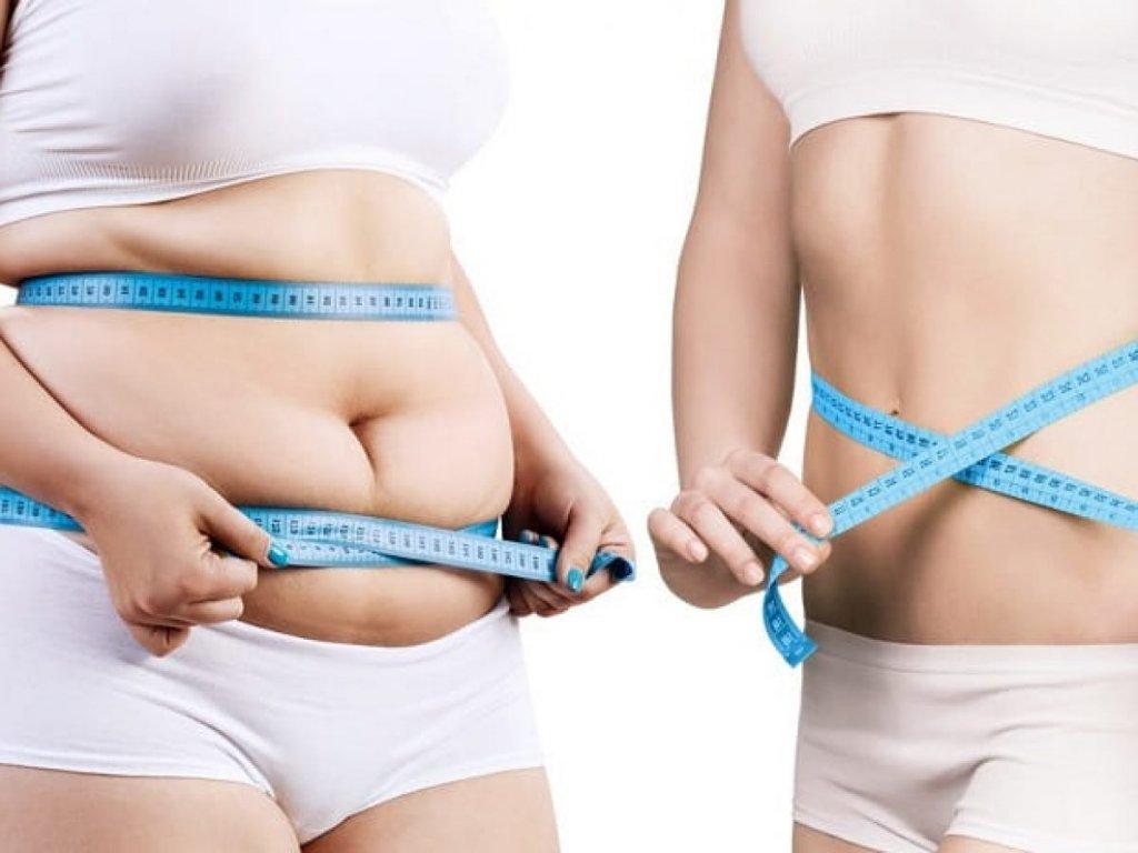 Очень Надо Похудеть Быстро. Как быстро похудеть: 9 самых популярных способов и 5 рекомендаций диетологов