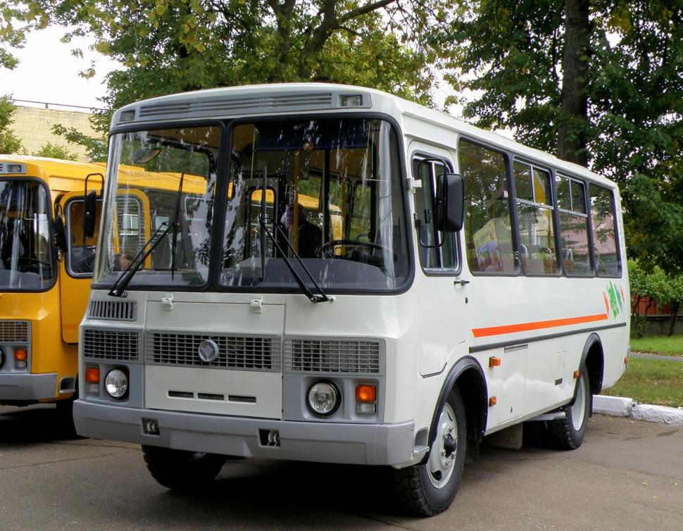 идеальный карнавальный автобусы паз фото новые концентрируется собственных